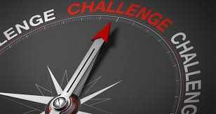 Challenge Commercial 6 Tips For Successful Commercial Challenge Roadoo Network