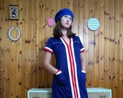 vintage women u0027s clothing etsy