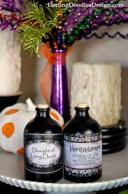 get 20 harry potter potion labels ideas on pinterest without