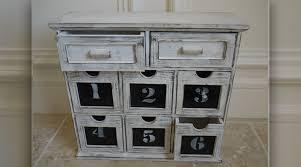 petit meuble de rangement cuisine ikea petit meuble rangement maison design bahbe com