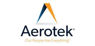 Va Help Desk Aerotek Help Desk Agent Job Listing In Gainesville Va 48810386