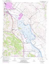 petaluma ca map petaluma bike path map my