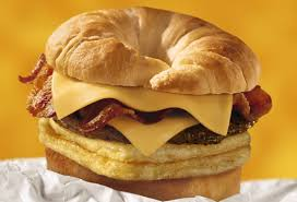 best u0026 worst fast food breakfast pictures