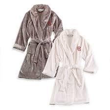 Rug Massage Gifts Gift Sets Gifts For Her Him U0026 For Kids Bed Bath U0026 Beyond