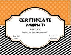gift certificates projects to try pinterest gift