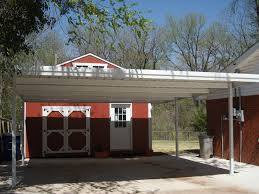 carports and patio covers oakley portable buildings llc