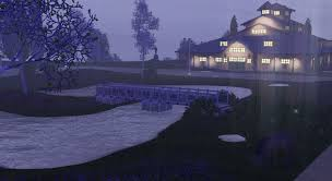 sims 3 holiday lights the sims 3 seasons expansion pack