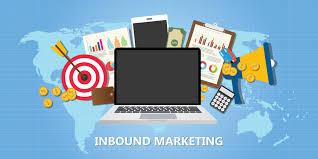 an introduction to inbound marketing gatorworks