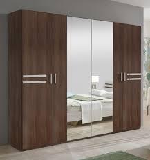 buy bedroom furniture sets online ahoc ltd