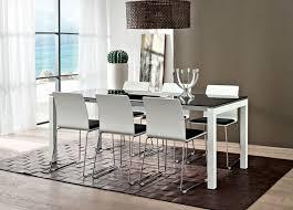 tavoli per sala da pranzo luca la primavera