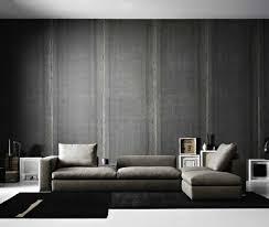 Contemporary Sofas By Saba Italia Decor Advisor - Comtemporary sofas