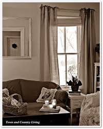 Aina Ikea Curtains Ikea Aina Curtains In Natural Lovely Homes Pinterest Living