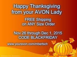 avon black friday coupons 2015 buy avon view new