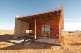 gallery of hozho house designbuildbluff colorado building