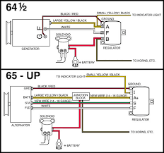 67 f250 voltage regulator wiring diagram diagram wiring diagrams