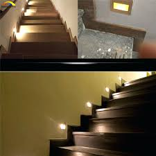 sconce recessed wall sconce lighting new sale stair light sconce