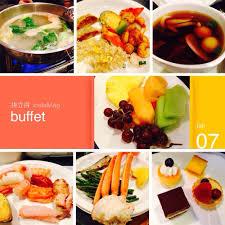 Tokyo Hibachi Buffet by Tokyo Japan Buffet 155 Photos U0026 181 Reviews Japanese 7465 W