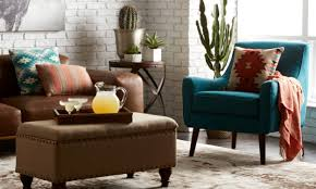 living room chair styles fresh in contemporary mediterranean