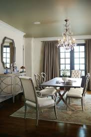 Dining Room Outlet by 426 Best Interiors D I N I N G R O O M S Images On Pinterest