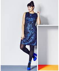 blue new years dresses plus size new years dresses sparkly styles