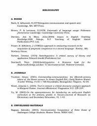 thesis about education in english google laszlo bock don t pay someone to write your resume ma thesis