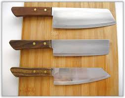 good kitchen knives brands good kitchen knives uk home design ideas