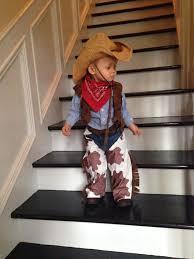 Halloween Costume Cowboy Toddler Cowboy Costume Google Halloween Costumes