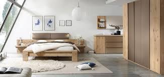 echtholz schlafzimmer schlafzimmer ideen schlafzimmermöbel bei möbel kraft