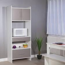 meuble de cuisine pour micro onde micro onde pour meuble haut meuble pour micro ondes meuble de