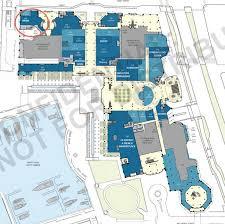 Everest Rv Floor Plans Saks Fifth Avenue Floor Plan U2013 Meze Blog