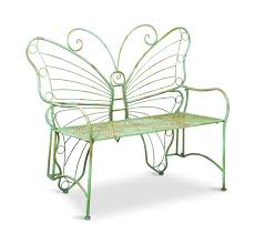 Minneapolis Patio Furniture by 29 Best Uptown Urban Furnishings Images On Pinterest Minneapolis