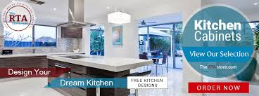 Assembling Kitchen Cabinets The Rta Store Reviews On Kitchen U0026 Bathroom Cabinets