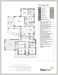 how to design a house plan best 25 australian house plans ideas on ranch floor