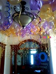 birthday helium balloons metallic helium balloons birthday simple balloon decorations in