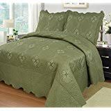 California King Quilts And Coverlets Amazon Com California King Quilts U0026 Sets Bedding Home U0026 Kitchen