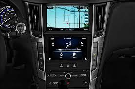 infiniti q50 interior 2014 infiniti q50 center console interior photo automotive com