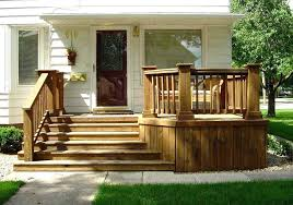 Patio Ideas For Small Backyard Decks For Small Backyards Designs Design Of Backyard Deck Patio