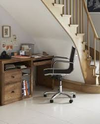 small home office design ideas home office ideas small corner bedroom home office design ideas