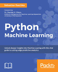 python tutorial ebook python machine learning packt books