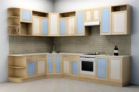 Images Kitchen Designs Kitchen L Shaped Modular Kitchen Design Simple Designs Photo