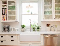 sink high back kitchen sink stunning high back farmhouse sink