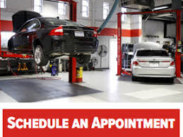 bmw repair raleigh audi auto repair maintenance in raleigh nc triangle imports