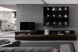 modern tv units for living room home design