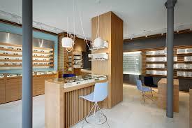 Optic Interiors Optical Retail Design Blog