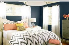 3353226606 3684781a3d peach paint color for bedroom cilif com