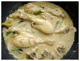 chicken korma kerala style recipe ച ക കൻ ക റ മ
