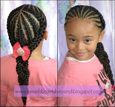 little black girls braids we u0027re back in style small cornrows