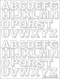 best 25 drawing letters ideas on pinterest different letter