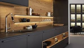 best german kitchen cabinet brands how do leicht kitchens compare in price and quality to other