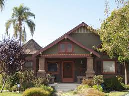 exterior house color ideas choosing colors software ideas for
